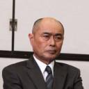 藤野(主任配偶長)