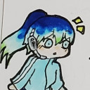レタちゃん