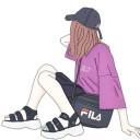 苺華(いちか)