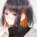 _水無月菫@みなづきすみれ_