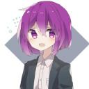 _赤紫@あかむら _あお