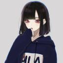 _潤璃病命@うるりやめい_