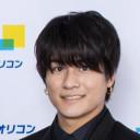 森本慎太郎