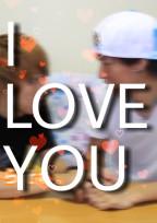 I LOVE YOU.《短編集》