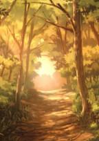 【参加型】QAAメンバーとの冒険 〜目指せ魔王討伐〜