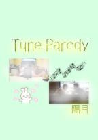 Tune Parody