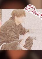 Dear. _また会う日まで_