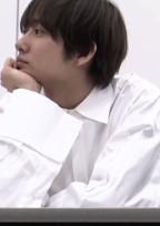 トラジャの紅一点は中村さんを愛しすぎている。