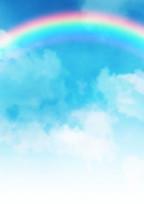 私の世界の6つの色は…
