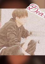 Dear~また逢う日まで~