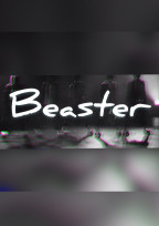 Beaster~殺人療法施設へようこそ~