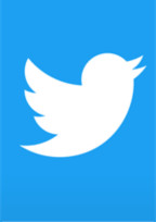 コトリのTwitter