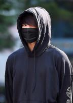 オッパがマスクを外したら私の推しでした