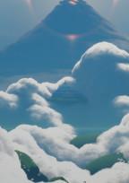 Skyしたい
