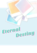 ☆Eternal Destiny☆