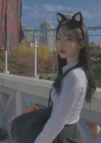 釜 山 女 子 .