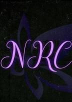 NRCモブ生徒の日常