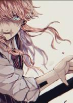 『梵_天』-愛/さ/れ/伽/羅-【犯罪組織No.零】