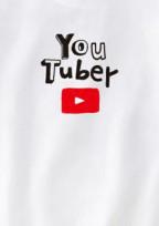 YouTuberとの青春