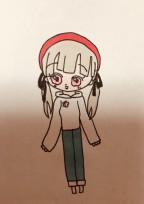 桜 子 の と ー く る ー む