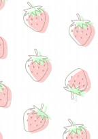 15.2度の苺