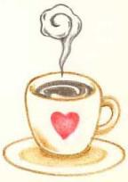 コーヒー豆の美味しいcafe