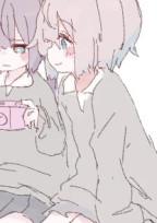 兄に溺愛されすぎて((((