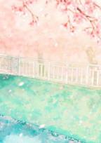 桜色のアリガトウ