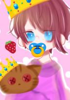 苺の王子様🍓👑(腐っ腐っ腐〜✨)