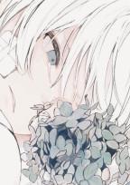 眠りの姫症候群の僕と妖怪のwrwrd