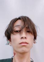 田中樹先生は。