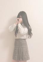 BTS_short stories♡