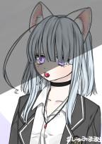 雄英高校の【暗殺者】
