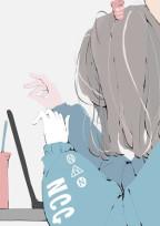 モブである自分の寮生活[実/況/者]