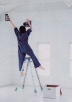 恋愛短編集__。2