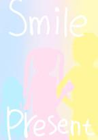 Smile present