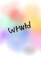 w/r/w/r/d  夢小説