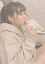 桜 彩 の 日 記