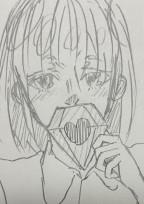 SEVENTEENとの恋💍💎