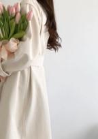 ㅤㅤㅤㅤㅤㅤ僕たちのお花ㅤㅤㅤㅤ
