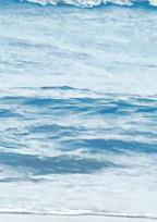 ナミダの海を越えて行け