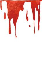 貴方の血を吸わせて下さい!
