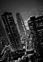 幽霊陰都市