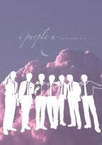 i purple u ........