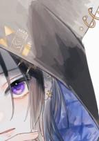 リレ〜〜〜(´▽`)