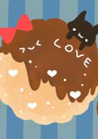 結愛のお絵描き.。.:*・'(*°∇°*)'・*:.。.