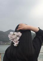 君と僕_____