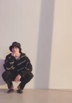 NCT DREAMのナムジャマンネ君は、ヒョン達に愛されすぎてます。