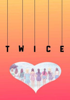 TWICEとBTSの恋