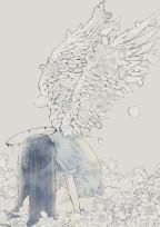 鳴女の妹は天使